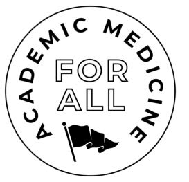 Academic Medicine For All