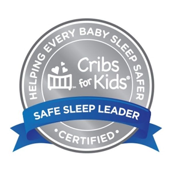 Cribs for kids. Helping every baby sleep safer