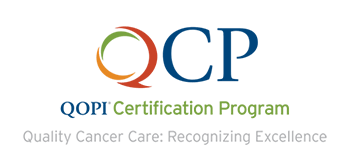 QOPI Certification Program Logo