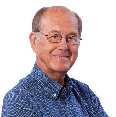 Lee Stephenson