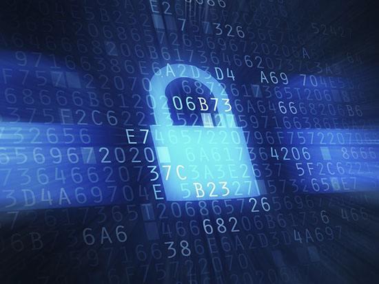 我的决定:想再考一个计算机三级信息安全技术证书
