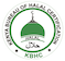 Kenya Bureau of Halal Certification