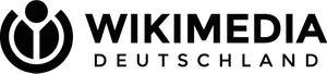 Wikimedia Deutschland-logo
