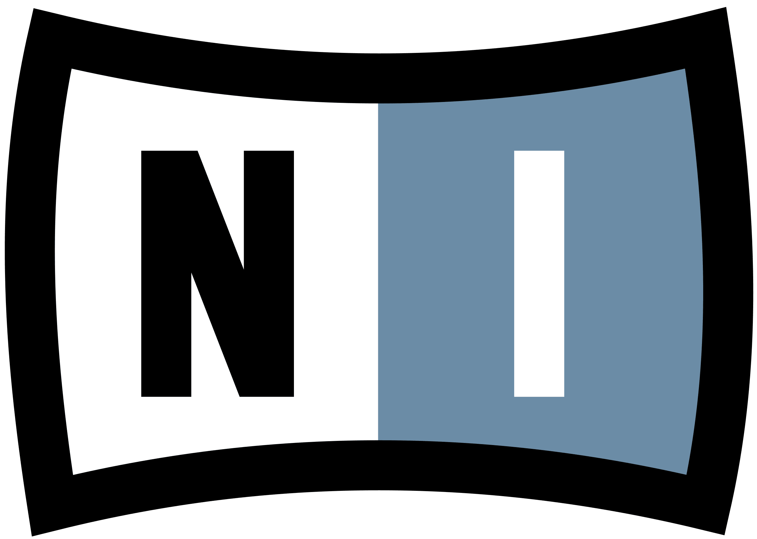 Native Instruments-logo