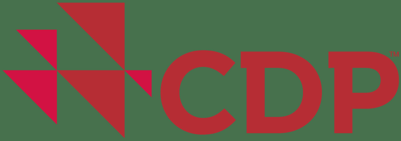 Carbon Disclosure Project-logo
