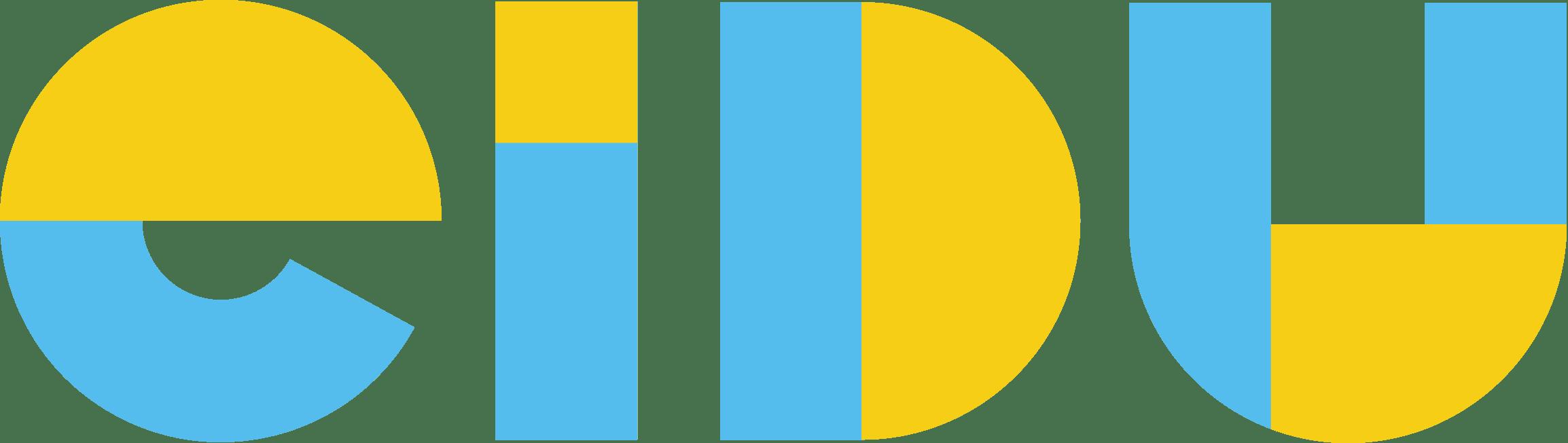 Eidu-logo