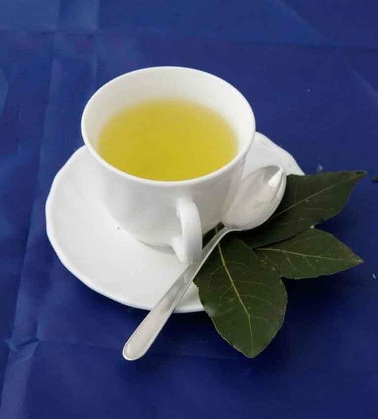 чай горный для похудения