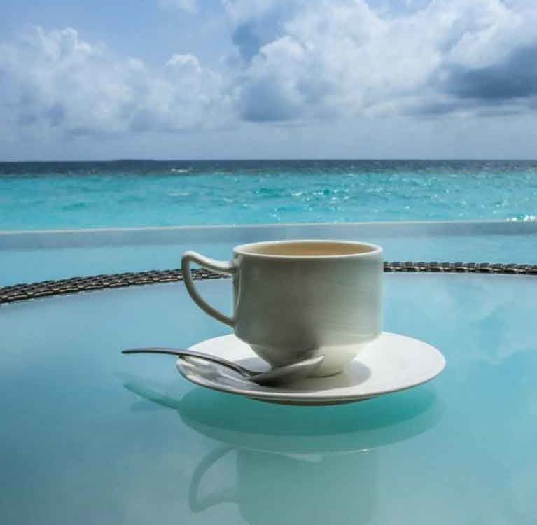 Лучший чай для лета: в поисках вариантов