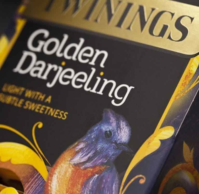 twinings-new-box