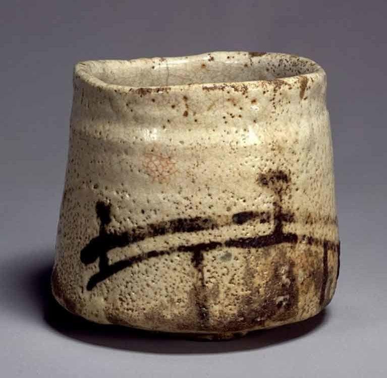 Чаша Тяван