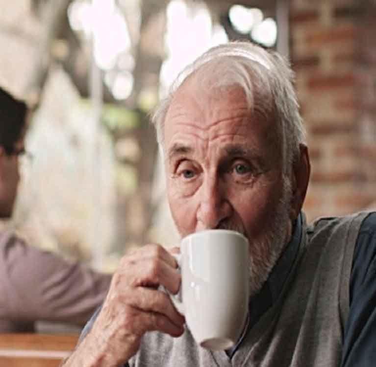 Чай для вашего мозга