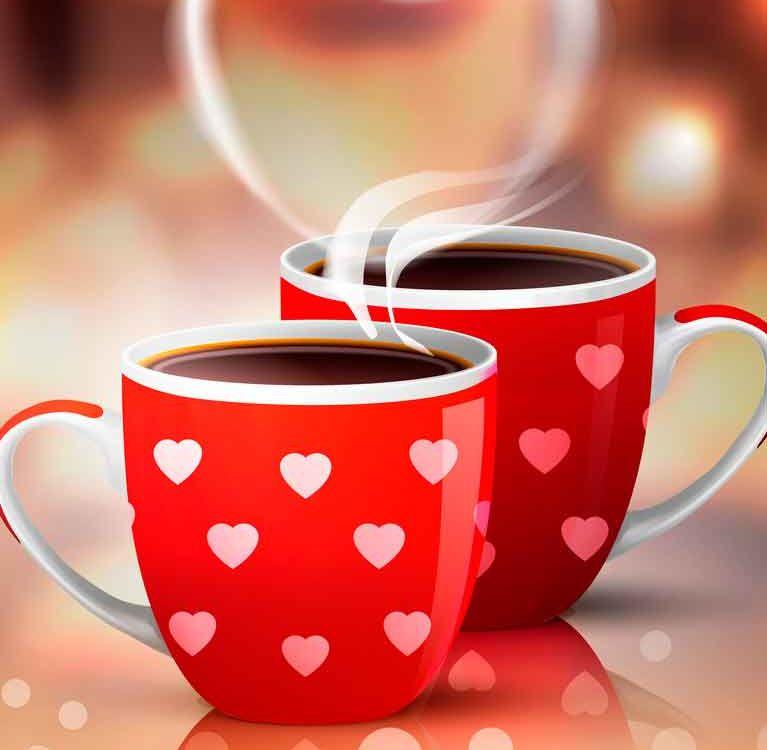 Умеренное Потребление Чая оказывает Пользу Для Сердца