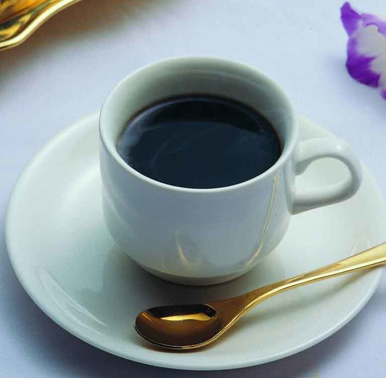 Черный чай для понижения давления