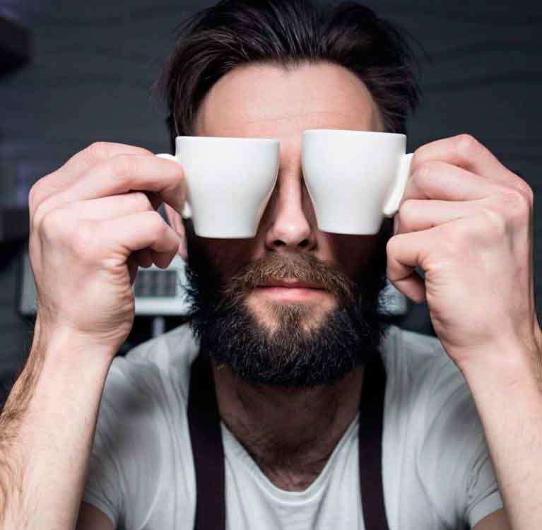 Две чашки чая в день на треть снижают риск рака простаты