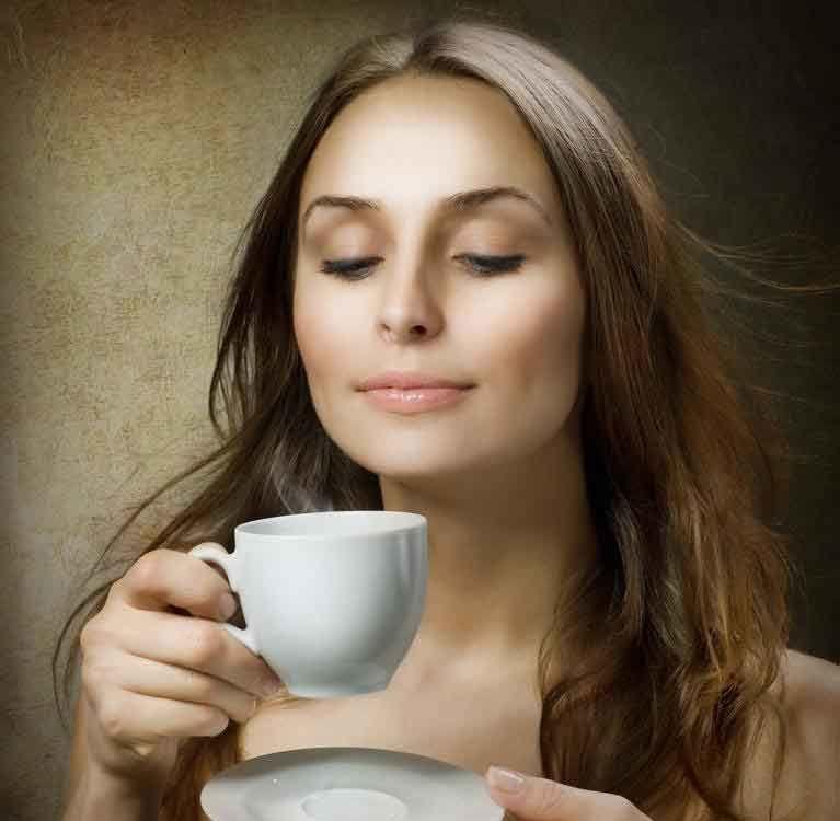 Чайный манифест