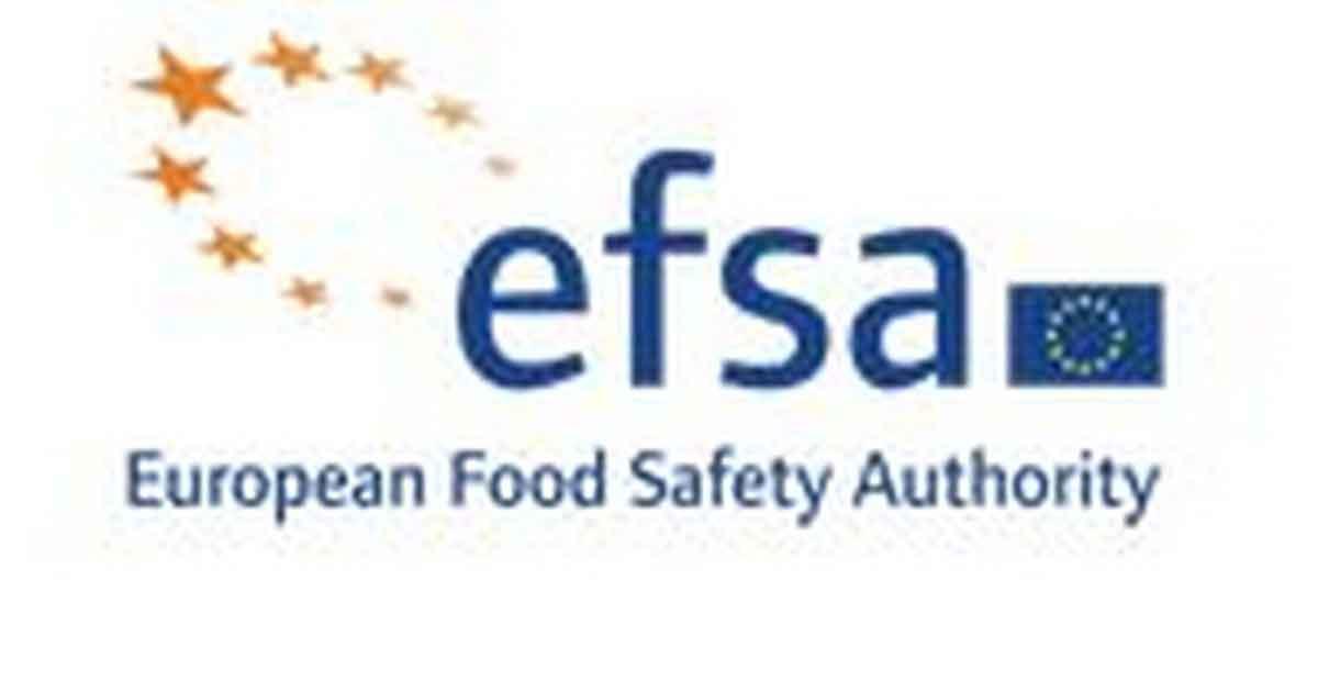 EFSA: Вред БАДов с экстрактом зеленого чая