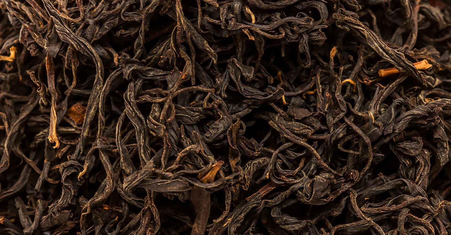 место произрастания чая