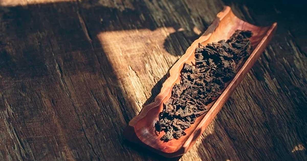 Тонкости восприятия вкуса чая. Хуэй гань и хуэй тянь — в чем разница?