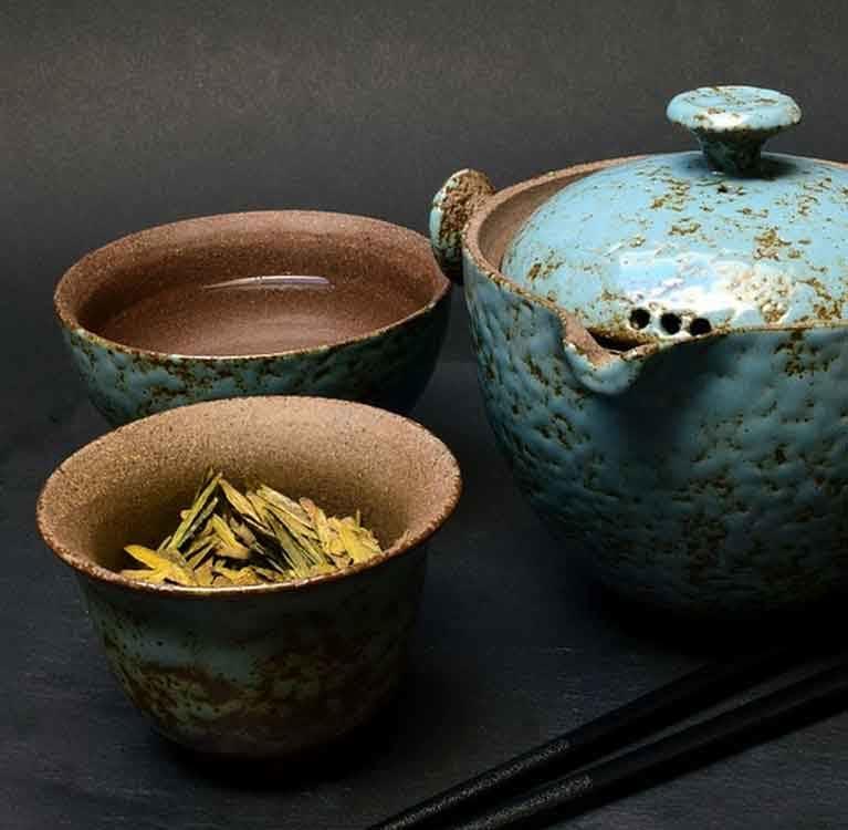 Зеленый чай — польза и вред. Как выбирать, хранить и заваривать зеленый чай