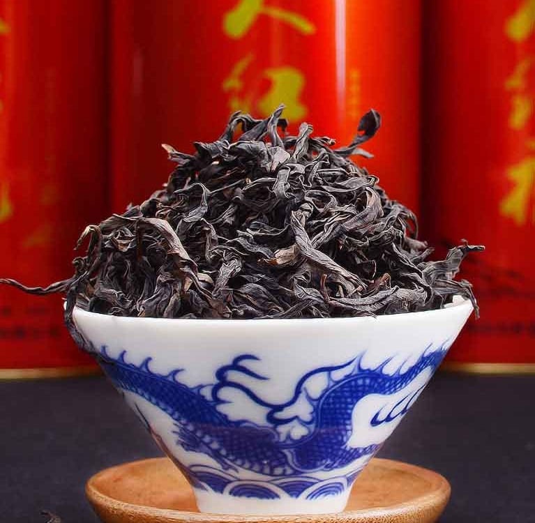 Тарифное перемирие облегчает, но не устраняет беспокойства о торговле чаем