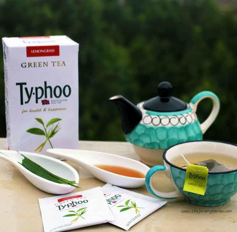 Typhoo публикует полный список мировых поставщиков чая