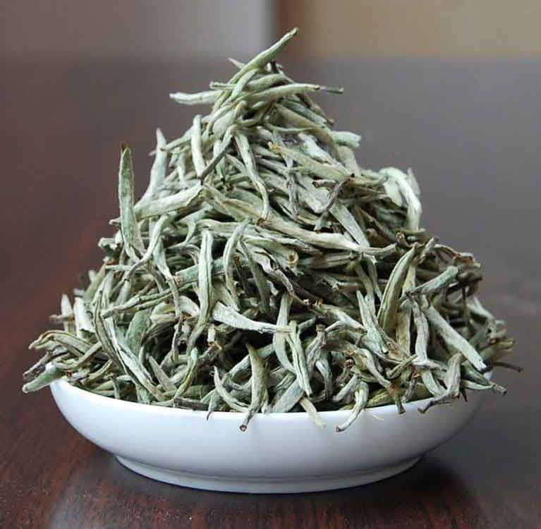Оправдано ли подорожание белого чая?