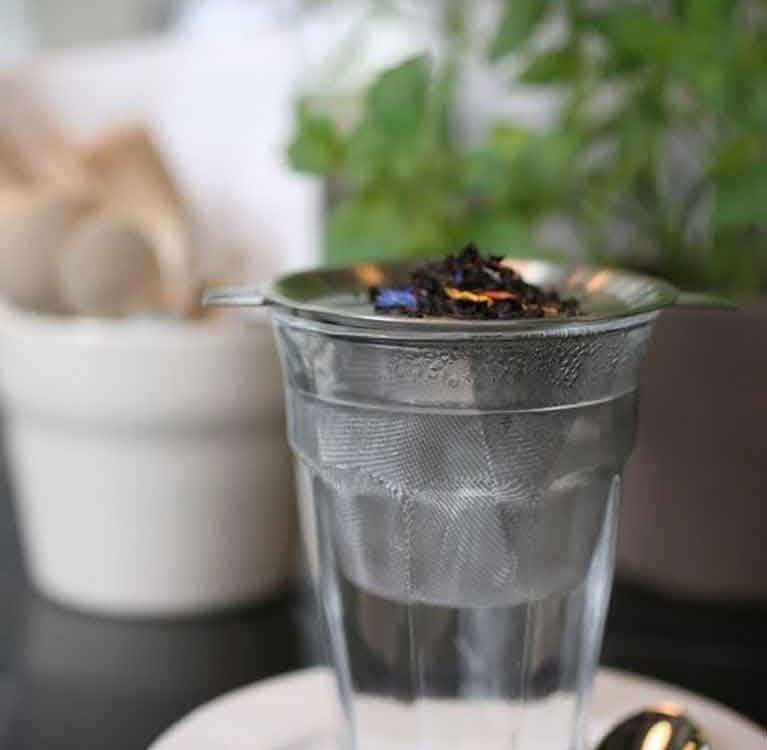 Ученые в Сочи вывели новые морозостойкие сорта чая