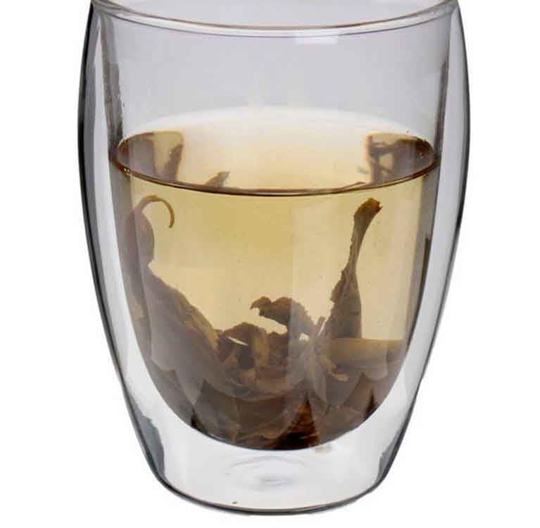 Чайные бокалы