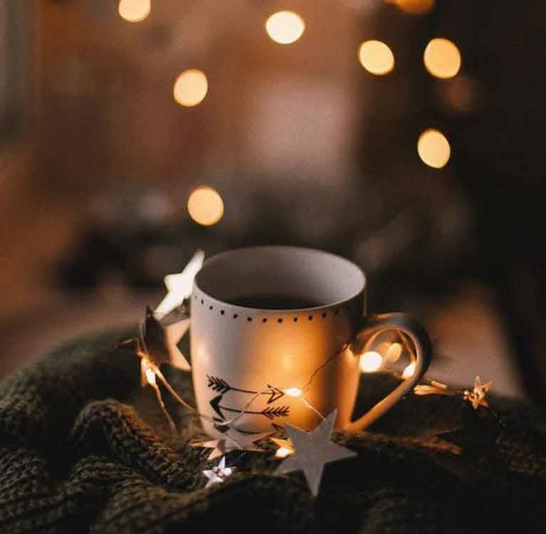 Рождество и традиции в Англии