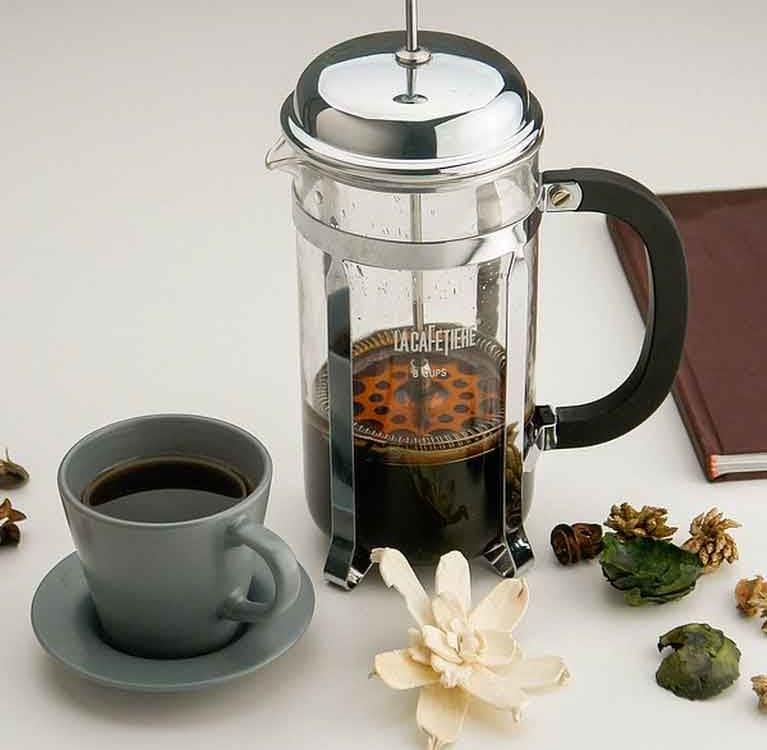 Чай заменит антибиотики