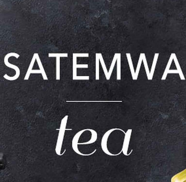 В Малави Чайный сад назван как компания, чтобы вдохновить Африку