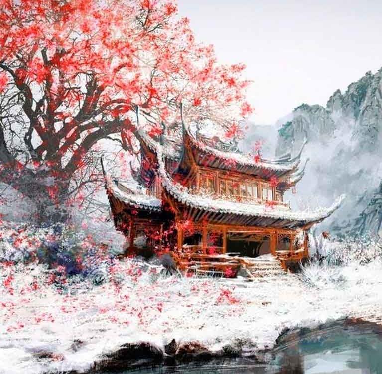 Японская керамика: керамические загадки