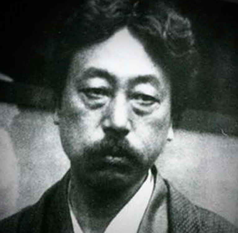 Между Востоком и Западом: Окакура Какудзо и «Книга чая»