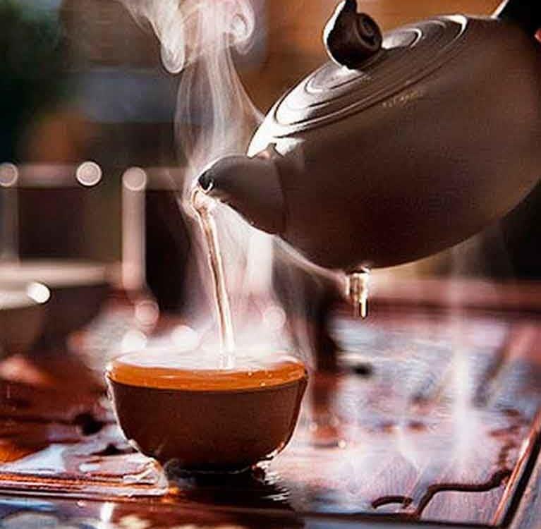 Секреты чайного бизнеса. Советы начинающим