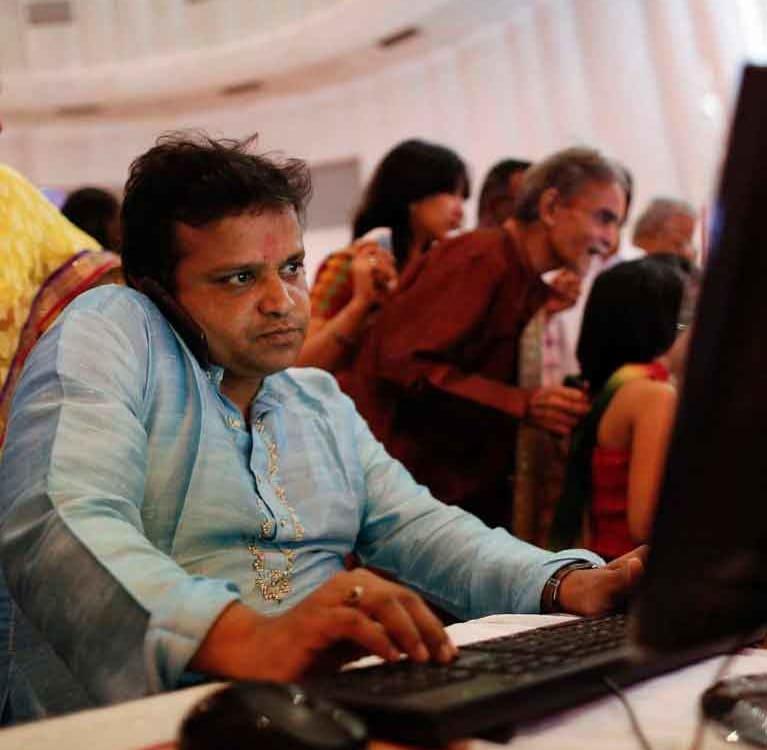 Индия оптимизирует правила чайных аукционов