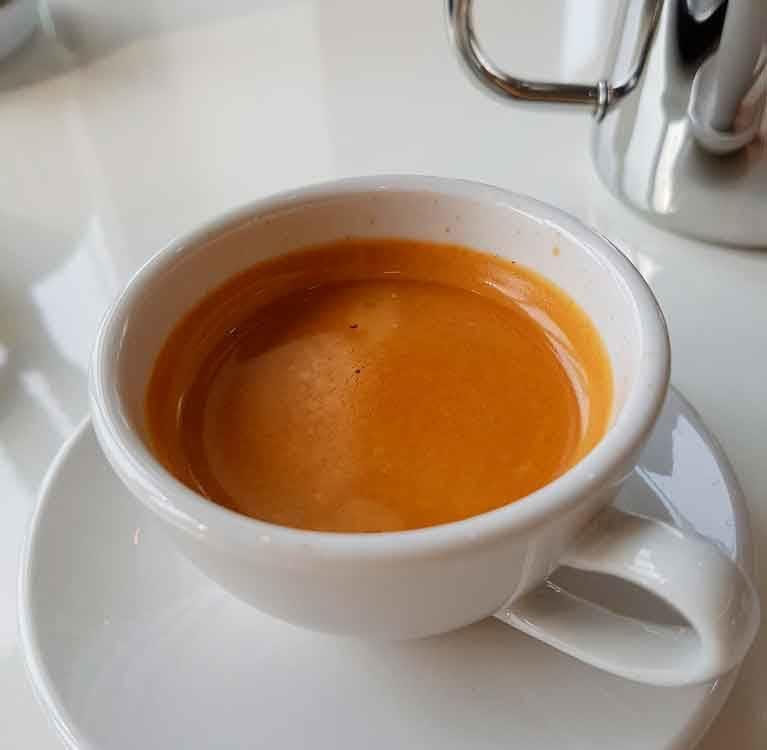 Кофе или чай? Ответ может лежать в ваших генах