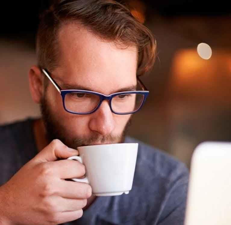 Острые эффекты употребления чая на внимание и настроение