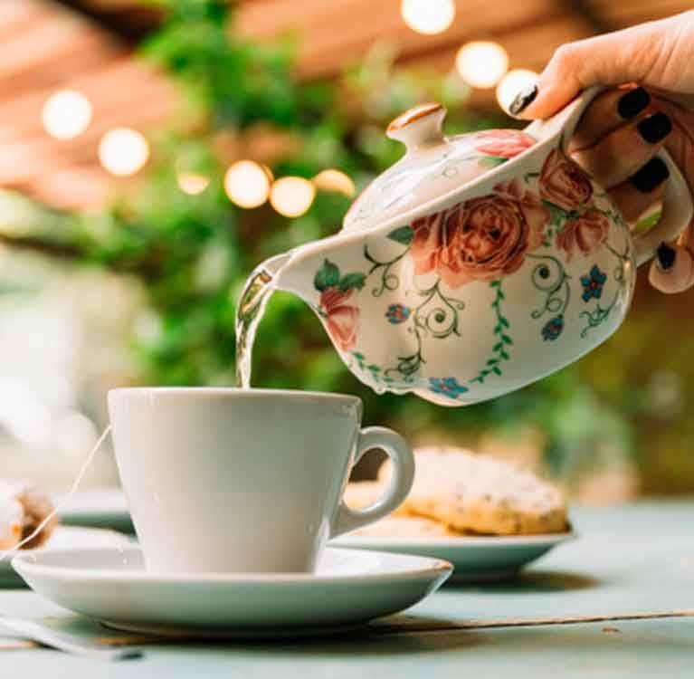 Названы главные ошибки при заваривании чая