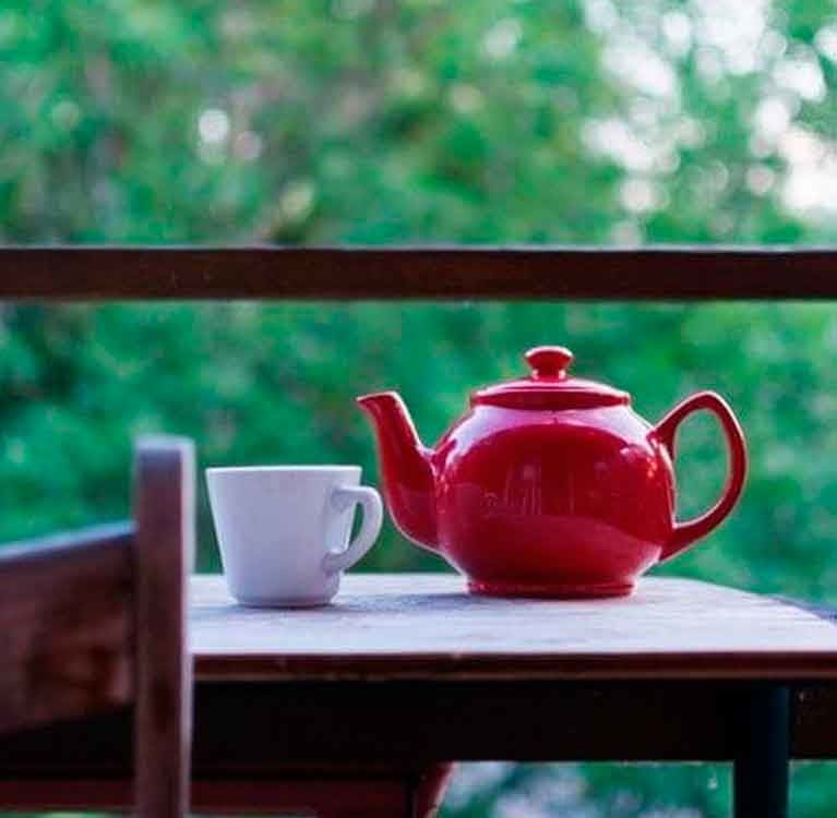 Легенды: чай Жасминовая Жемчужина