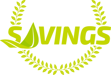 Loyalty Savings Club