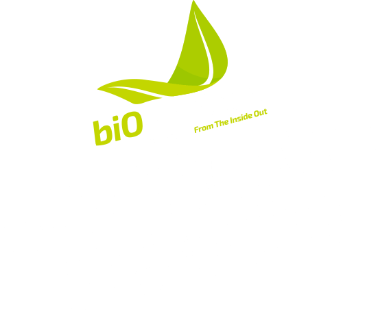 Awesome Health Course
