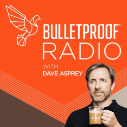 Welcome BULLETPROOF PODCAST FANS