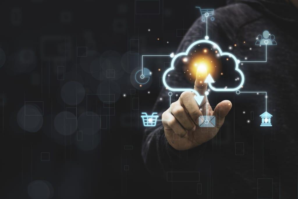 Azure Stack_Satechnologies