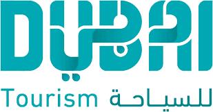 Dubai_Tourism_Logo