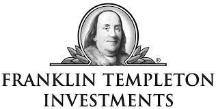 Franklin Investment Logo