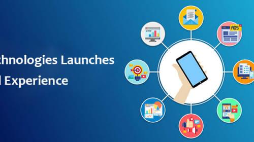 SA-Technologies-Digital-Experience