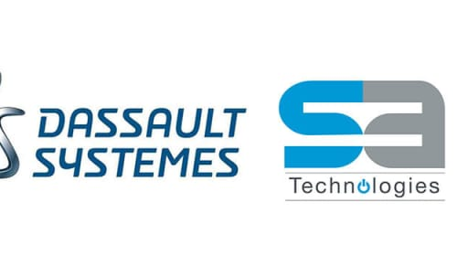 SA-Technologies-and-Dassault-Systemes