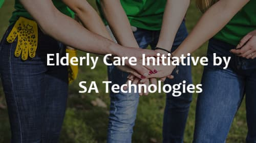 Elderly-Care-Initiative-by-SA-Technologies