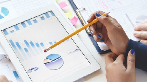 CRM helps Banking and Finance Sector