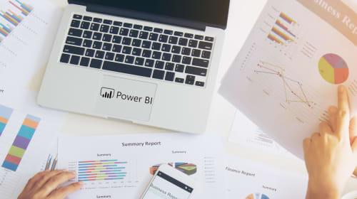 Power BI Free vs Power BI Pro
